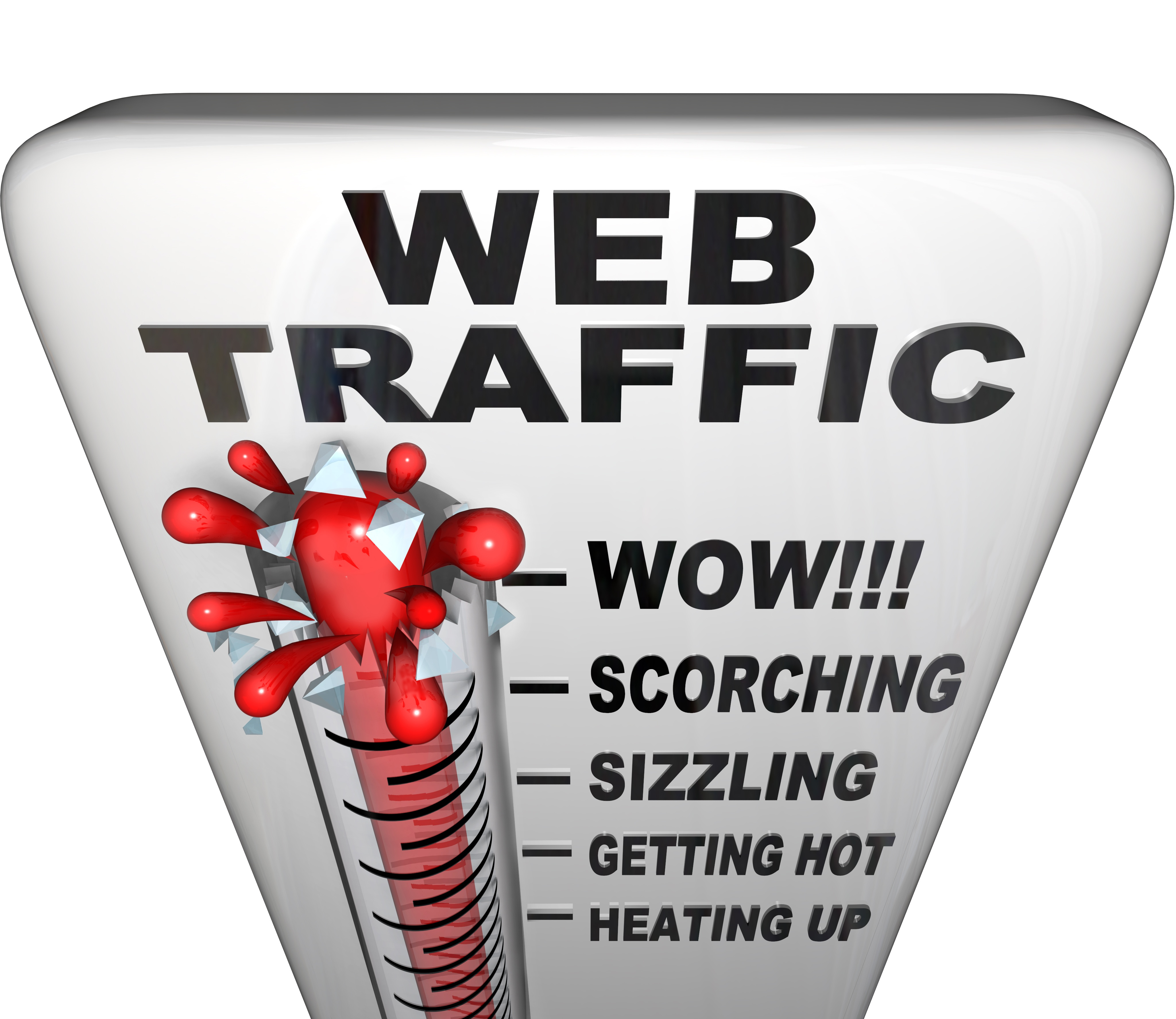 7-types-of-content-to-generate-new-traffic-to-your-website
