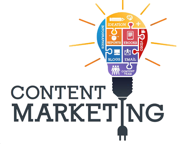 content_marketing_2015_-_research_speaks