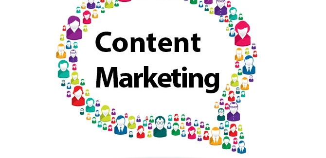 where-is-your-company-at-with-your-content-marketing-operation